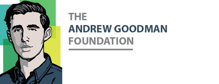 Andrew Goodman Foundation