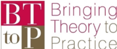 Bringing Theory to Practice