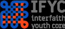 Interfaith Youth Core