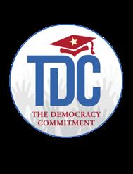 Democracy Commitment